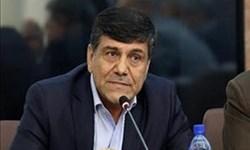 در جلسه نمایندگان آذربایجانشرقی با وزیر صمت چه گذشت؟