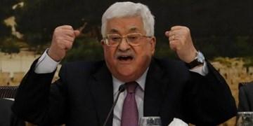 محمود عباس: رژیم اشغالگر مسئول سلامت اسرای فلسطینی است