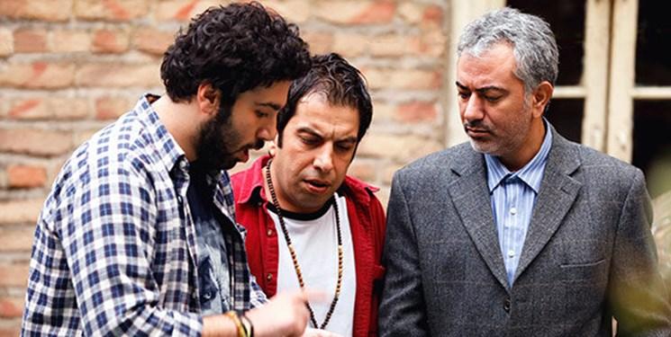تصویربرداری بخش مدافعان حرم «آخر خط» در مشهد/ احتمال پخش در نوروز
