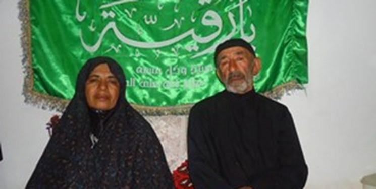 از وقف فرزند برای دفاع از حرم تا وقف خانه برای دفاع از قرآن