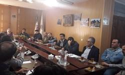 فیض: حزب اراده ملت فردا مواضع خود را منتشر میکند/ واکنش به خبر خروج حزب از شورای هماهنگی اصلاحات