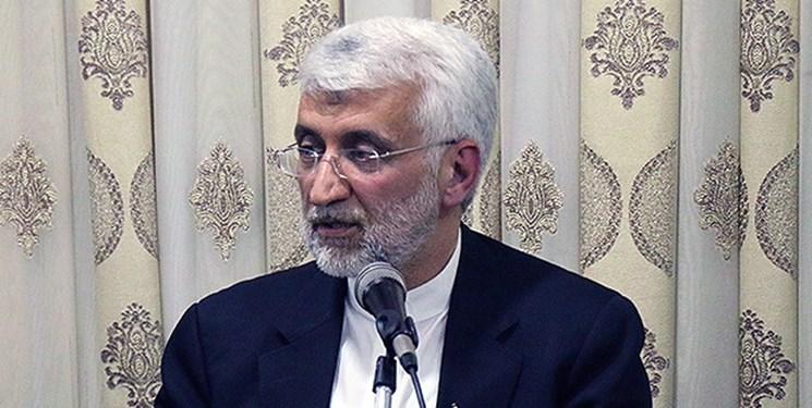 خباثت جدید انگلیسیها از چشم تیزبین ملّت ایران مخفی نمیماند