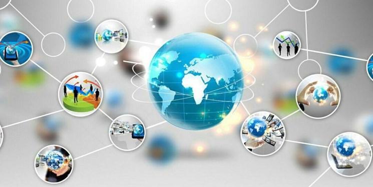 29 طرح پژوهشی محققان کشور برای حمایت تصویب شد