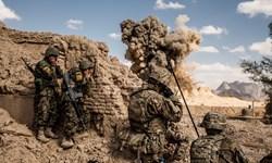 افغانستان ابتلای نیروهای امنیتی این کشور به کرونا را رد کرد