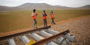 نامه فعالان حملونقل ریلی به رئیس جمهور منتخب؛ صنعت ریلی چاه نفتِ فراموششده است