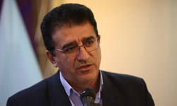 حضور ایران در 18 نمایشگاه کتاب بینالمللی