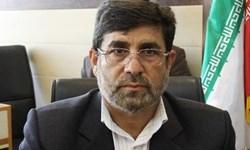 فرماندار قصرشیرین: مردم بیخیال کرونا شدهاند