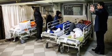 روایتی از رنج بیمار و پرستار در اورژانس