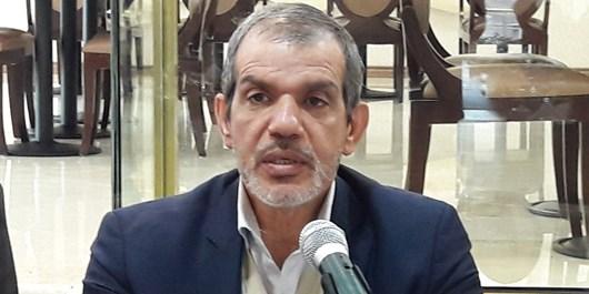 مصوبە منطقه آزاد تجاری بانه مریوان به کمیسیون اقتصادی مجلس برگشت شد