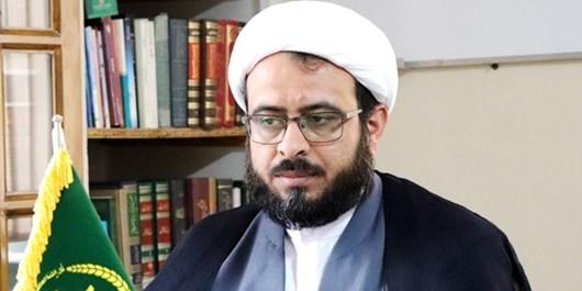 جهادگران سمنان در عرصههای مختلف انقلاب خوش درخشیدند