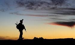 سه آمریکایی مبتلا به کرونا از افغانستان به آلمان منتقل شدند