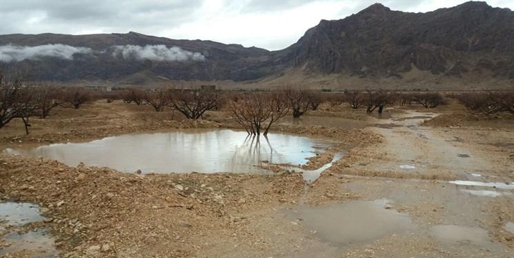 روز،وزش،باد،نقاط،آذربايجان،مركزي،بارش،البرز