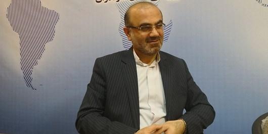 کارت زرد حسینیعالمی به 3 مدیر در مازندران/ برخورد بدون تعارف دستگاه قضا با متخلفان