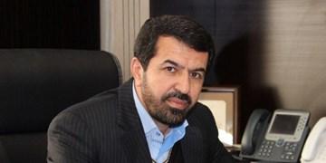 راهاندازی خانه احزاب ایران در 18 استان کشور/پرداخت 2.6 میلیارد تومان یارانه به احزاب
