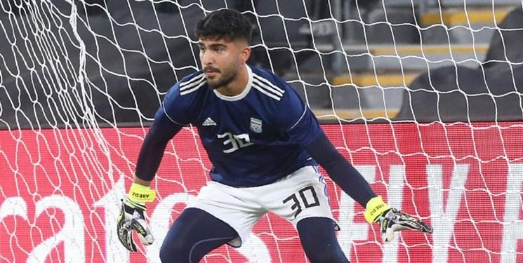 لیگ فوتبال پرتغال| شکست خارج از خانه ماریتیمو در حضور عابدزاده