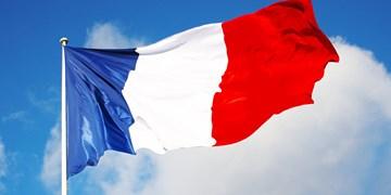 وعدهها و اتهامات تکراری فرانسه در سومین سالگرد اجرایی شدن برجام