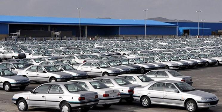 برگزاری نشست فوقالعاده مجلس با وزیر صمت درباره نابسامانی بازار «خودرو»