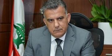 مقام لبنانی پس از سفر به آمریکا کرونا گرفت