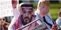 واشنطن بوست: السعودية يقودها ولي عهد يترأس فرق الموت