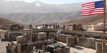 مقام آمریکایی: ایران در حال برنامهریزی برای حملهای جدی علیه نظامیان آمریکایی در عراق است