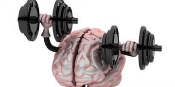 با ورزش روح و جسم به جنگ آلزایمر بروید