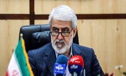 25 درصد کاهش پروندههای قضایی کل کشور متعلق به تهران است