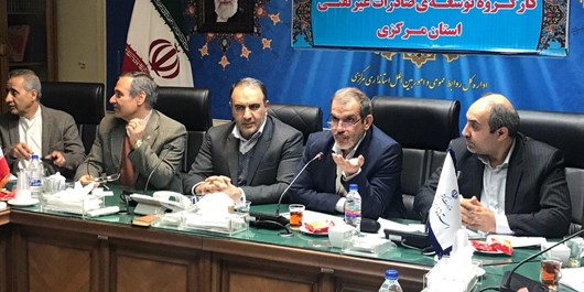 سالانه ۶ میلیون زائر در مسیر ایران و عراق رفتوآمد میکنند