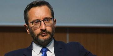 آنکارا: تهدیدها علیه ترکیه، تهدید علیه تمام ناتو است