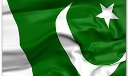 صندوق بین المللی پول و FATF در لیست «دشمنان خارجی پاکستان» قرار گرفتند