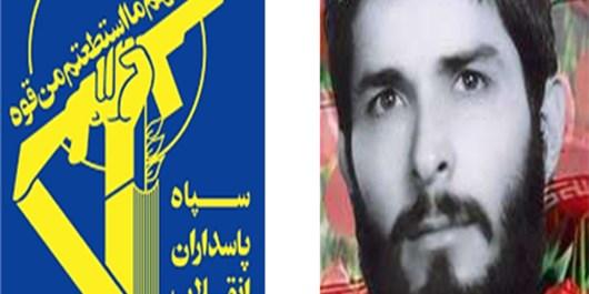 21 دی یادآور نقش انقلابی شهید «رهبر» در راهبری رسانه انقلاب/ رسانهها در معرفی دستاوردهای انقلاب کوشا باشند