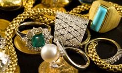 فروش «طلا» ترفند کلاهبردارمجازی بود/شناسایی ۱۰۰ قربانی