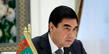 افتتاح مرکز امحاء مواد مخدر در ترکمنستان