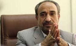 روایت خباز از نحوه بسته شدن نطفه کارگزاران/ روحانی تنها نفر مشترک لیستهای مجلس پنجم بود