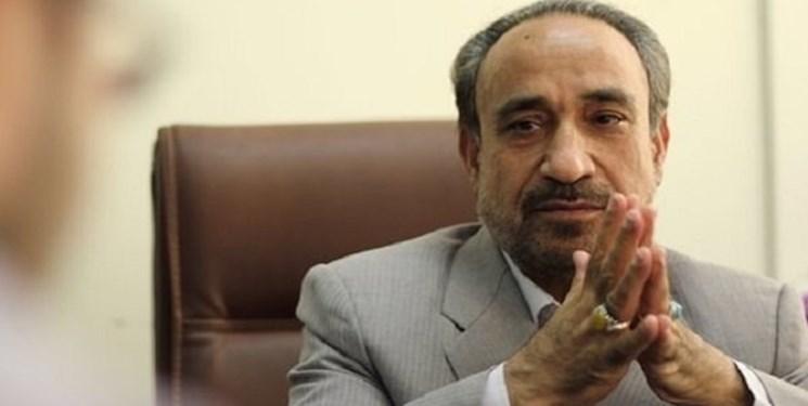 عارف قبول داشت که باید استعفا بدهد/ اصلاحطلبان با چهره جدید وارد انتخابات شوند