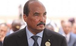 نگرانی نخبگان موریتانی از افزایش دخالت امارات