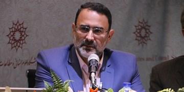 جزئیات برگزاری نشست های تخصصی همایش سواد رسانه ای تشریح شد