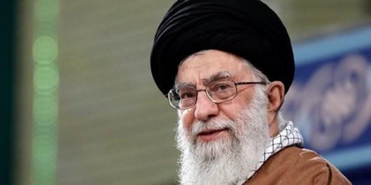 امام خامنهای اسطوره جوانان انقلابی بودند/ تحریمها نتوانست مانع از حرکت انقلاب شود