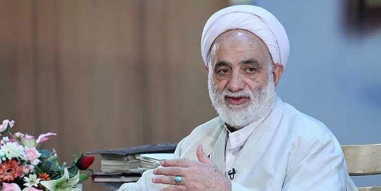 جزئیات نشست کمیسیون فرهنگی مجلس | حجتالاسلام قرائتی: بنیاد مهدویت بیش از 300 مبلغ به نقاط مختلف اعزام کرده