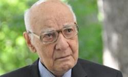 بازخوانی کارنامه حافظپژوهی سلیم نیساری در شیراز