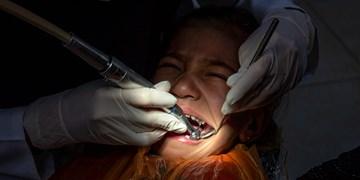 قیمت به روز مواد و تجهیزات هزینههای دندانپزشکی را بالا میبرد/ درمانگاه خیریه در کرمانشاه نداریم