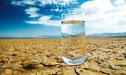 کانون جمعیتی تبریز با خطر کم آبی تهدید میشود/ انتقاد از عملکرد دولت درباره بحران آب
