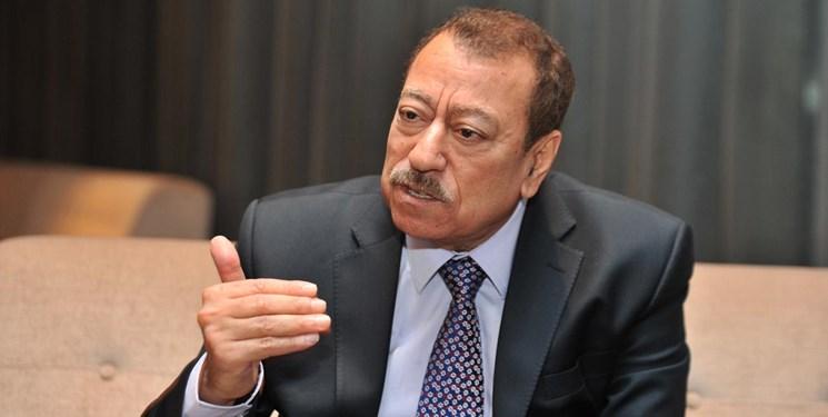 عطوان: سفارت آمریکا در عراق لانه جاسوسی و وجودش اهانت است