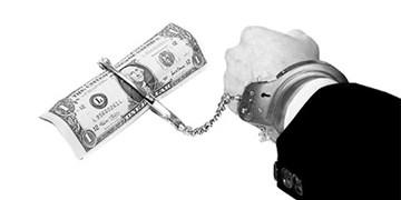 دستگیری کلاهبردار 160 میلیاردی در بهشهر