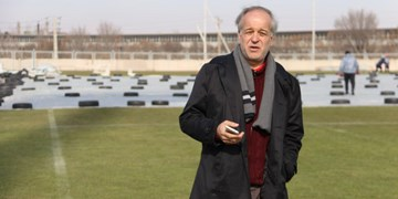 رئیس هیات مدیره باشگاه تراکتور: سهم باشگاهها از قرارداد پخش اینترنتی مشخص شود