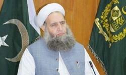 ریشهکن کردن افراطگرایی در مدارس دینی اولویت دولت پاکستان است