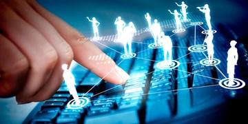 توسعه زیرساختهای دولت الکترونیک در استان سمنان