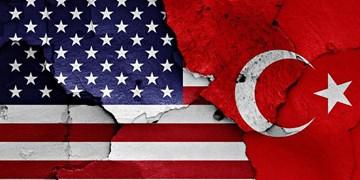 ترکیه: آمریکا موضع بیطرفی درباره قبرس داشته باشد