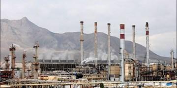 فارس من| پالایشگاه اصفهان مطالبات شهرداری شاهینشهر را پرداخت کرد