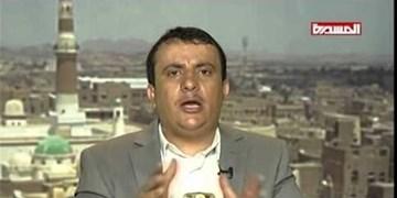 انصار الله یمن: پاسخ بعدی یمنیها به متجاوزان بزرگتر خواهد بود