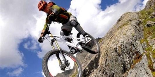 مسابقات بینالمللی دوچرخهسواری 20 خردادماه در برگزار میشود